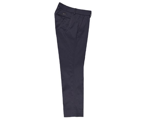 Pantalons Marca PAUL & SHARK Per Dona. Activitat esportiva Casual Style, Article: P19F4225.
