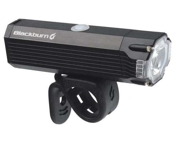 Il·Luminació Marca BLACKBURN Para Unisex. Actividad deportiva BTT, Artículo: DAYBLAZER 800 FRONT LIGHT.