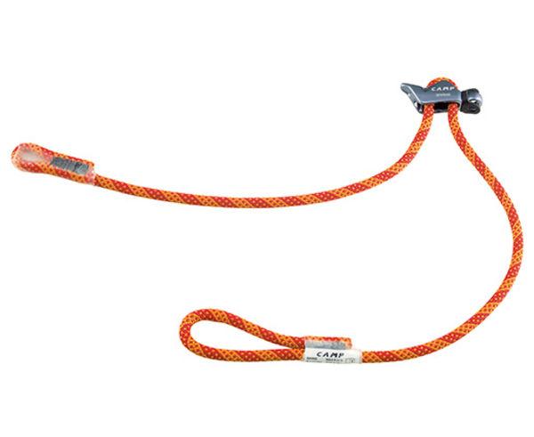 Cordes-Cintes Marca CAMP Per Unisex. Activitat esportiva Alpinisme-Mountaineering, Article: SWING.