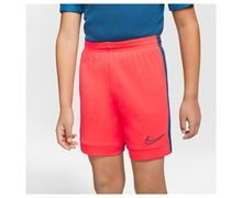 Pantalons Marca NIKE Per Nens. Activitat esportiva Bàsquet, Article: B DRY ACDMY SHORT K.