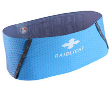 Ronyoneres Marca RAIDLIGHT Per Unisex. Activitat esportiva Trail, Article: STRETCH RAIDER BELT.