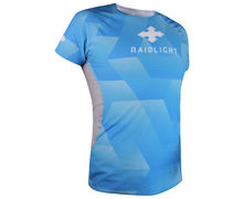 Samarretes Marca RAIDLIGHT Per Home. Activitat esportiva Trail, Article: REVOLUTIV SS TOP.