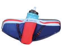 Hidratació Marca RAIDLIGHT Para Unisex. Actividad deportiva Excursionisme-Trekking, Artículo: ACTIV 600 BELT.