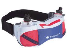 Hidratació Marca RAIDLIGHT Para Unisex. Actividad deportiva Excursionisme-Trekking, Artículo: ACTIV DUAL 300 BELT.