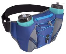 Hidratació Marca RAIDLIGHT Para Unisex. Actividad deportiva Excursionisme-Trekking, Artículo: ACTIV DUAL 600 BELT.