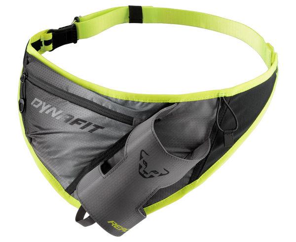 Hidratació Marca DYNAFIT Para Unisex. Actividad deportiva Excursionisme-Trekking, Artículo: REACT 600 2.0+RACE BOTTLE.