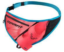 Hidratació Marca DYNAFIT Per Unisex. Activitat esportiva Excursionisme-Trekking, Article: REACT 600 2.0+RACE BOTTLE.
