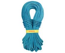Cordes-Cintes Marca TENDON Per Unisex. Activitat esportiva Escalada, Article: LOWE 9.7MM ESTANDAR.