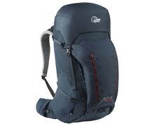 Motxilles-Bosses Marca LOWE ALPINE Per Unisex. Activitat esportiva Excursionisme-Trekking, Article: ALTUS 52:57.