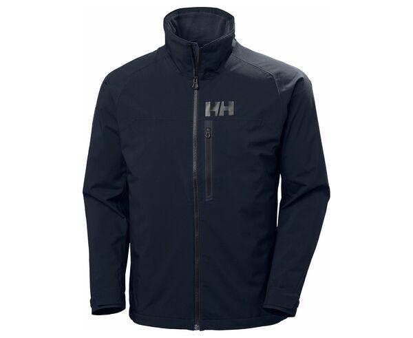 Jaquetes Marca HELLY HANSEN Para Home. Actividad deportiva Casual Style, Artículo: HP RACING MIDLAYER JACKET.