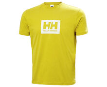 Samarretes Marca HELLY HANSEN Per Home. Activitat esportiva Casual Style, Article: HH BOX T.