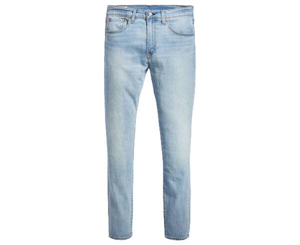 Pantalons Marca LEVI'S Per Home. Activitat esportiva Casual Style, Article: 512™ SLIM TAPER JEANS.