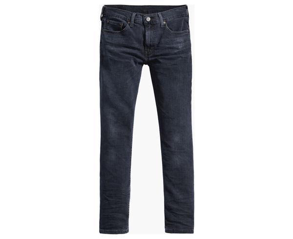 Pantalons Marca LEVI'S Per Home. Activitat esportiva Casual Style, Article: 511™ SLIM JEANS.