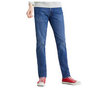 Pantalons Marca LEVI'S Per Home. Activitat esportiva Casual Style, Article: 511™ SLIM JEANS.