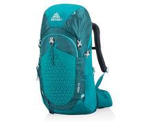 Motxilles-Bosses Marca GREGORY Per Unisex. Activitat esportiva Excursionisme-Trekking, Article: JADE 33.