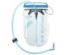 Hidratació Marca PLATYPUS Per Unisex. Activitat esportiva Trail, Article: BIG ZIP EVO RESERVOIR.