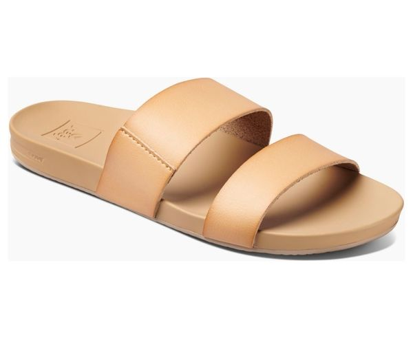 Sandàlies-Xancles Marca REEF Per Dona. Activitat esportiva Street Style, Article: CUSHION BOUNCE VISTA.