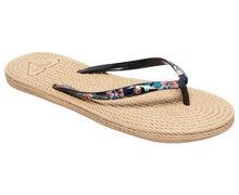 Sandàlies-Xancles Marca ROXY Per Dona. Activitat esportiva Street Style, Article: SOUTH BEACH II J SNDL.