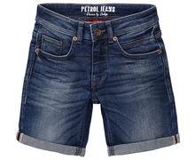 Pantalons Marca PETROL Per Nens. Activitat esportiva Casual Style, Article: SHO595.