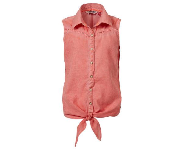 Camises Marca PETROL Per Nens. Activitat esportiva Casual Style, Article: SIS112.