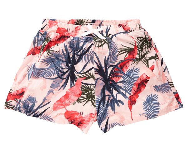 Pantalons Marca PETROL Per Nens. Activitat esportiva Casual Style, Article: SHO056.