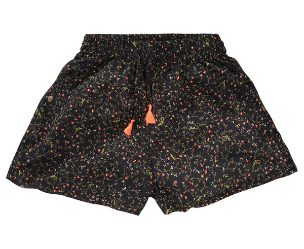 Pantalons Marca PETROL Per Nens. Activitat esportiva Casual Style, Article: SHO053.