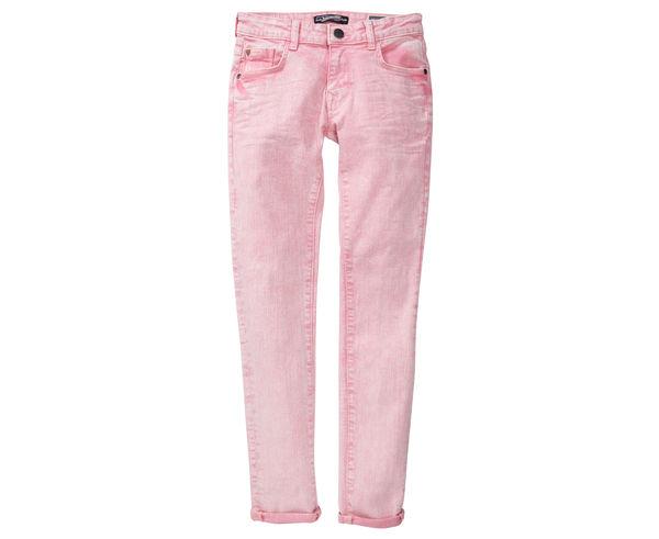 Pantalons Marca PETROL Per Nens. Activitat esportiva Casual Style, Article: DNM040.