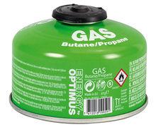 GAS-COMBUSTIBLES - ALTRES