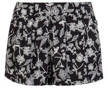 Pantalons Marca PROTEST Per Dona. Activitat esportiva Street Style, Article: LAUDER.