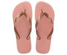 Sandàlies-Xancles Marca HAVAIANAS Per Dona. Activitat esportiva Street Style, Article: TOP TIRAS.