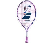 Raquetes Marca BABOLAT Per Nens. Activitat esportiva Tennis, Article: B FLY 19.