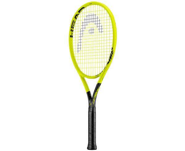 Raquetes Marca HEAD Per Unisex. Activitat esportiva Tennis, Article: GRAPHENE 360 EXTREME MP.