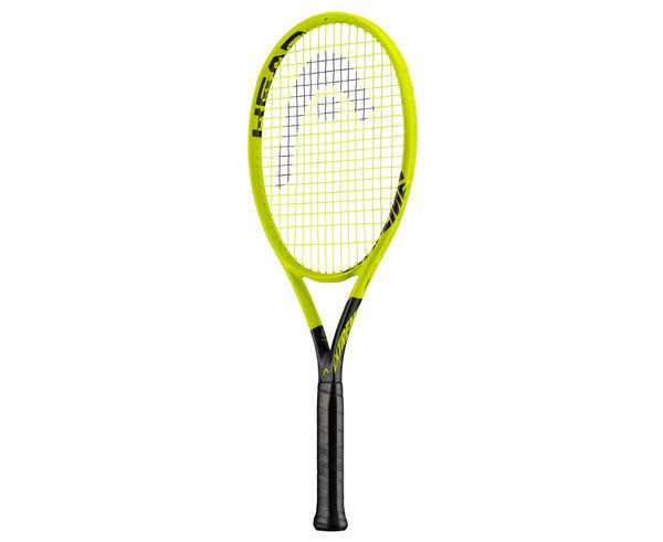 Raquetes Marca HEAD Per Unisex. Activitat esportiva Tennis, Article: GRAPHENE 360 EXTREME S.