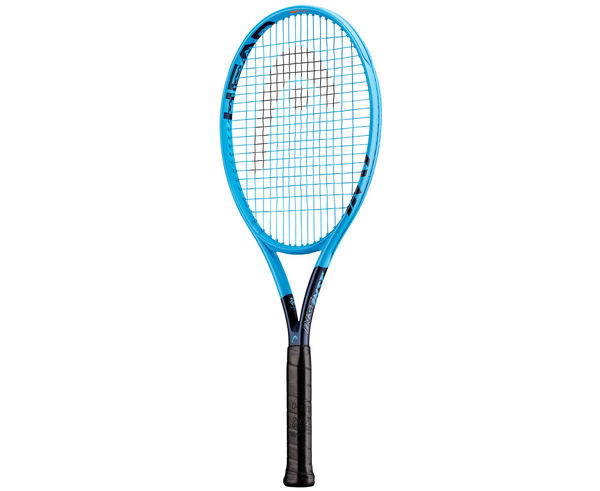 Raquetes Marca HEAD Per Dona. Activitat esportiva Tennis, Article: GRAPHENE 360 INSTINCT MP LITE.