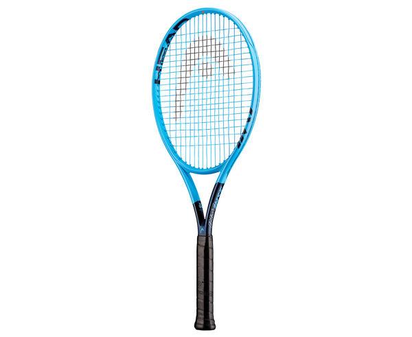 Raquetes Marca HEAD Per Dona. Activitat esportiva Tennis, Article: GRAPHENE 360 INSTINCT S.