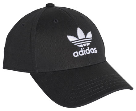 COMPLEMENTS CAP - ADIDAS ORIGINALS