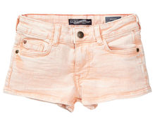 Pantalons Marca PETROL Per Nens. Activitat esportiva Casual Style, Article: SHO052.