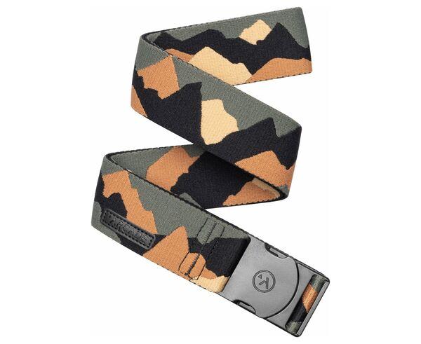 Cinturons Marca ARCADE Per Home. Activitat esportiva Street Style, Article: RANGER.