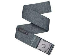 Cinturons Marca ARCADE Per Home. Activitat esportiva Street Style, Article: FOUNDATION.