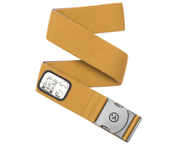 Cinturons _BRAND_ ARCADE _FOR_ Home. _SPORT ACTIVITY_ Street Style, _ITEM_: RAMBLER.