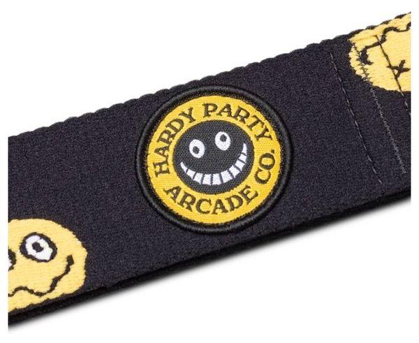 Cinturons Marca ARCADE Per Home. Activitat esportiva Street Style, Article: RAMBLER.