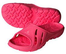 Sandàlies-Xancles Marca AQUA SPHERE Per Nens. Activitat esportiva Natació, Article: ASONE.