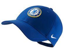 Complements Cap Marca NIKE Per Unisex. Activitat esportiva Futbol, Article: CFC U NK DRY L91 CAP ADJ.