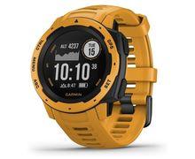 GPS Marca GARMIN Per Unisex. Activitat esportiva Electrònica, Article: INSTINCT.