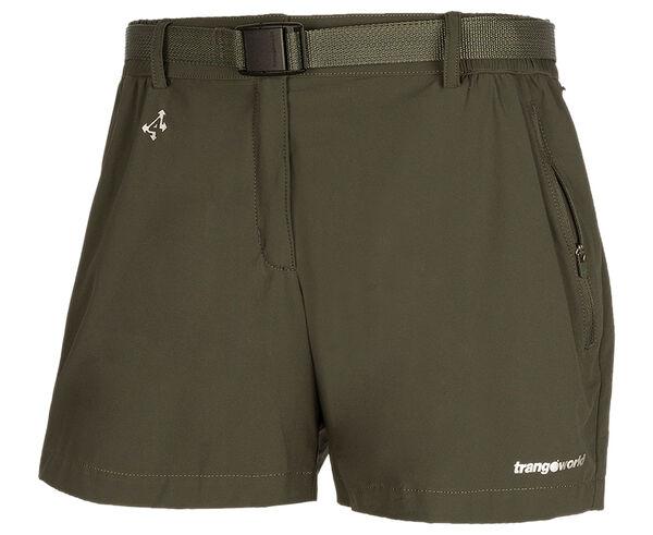 Pantalons Marca TRANGOWORLD Per Home. Activitat esportiva Excursionisme-Trekking, Article: KUMO.