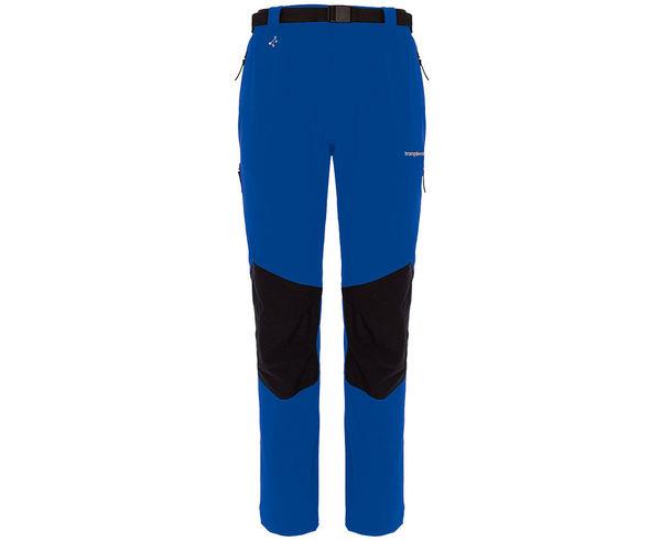 Pantalones Marca TRANGOWORLD Para Hombre. Actividad deportiva Excursionismo-Trekking, Artículo: KASU DN.