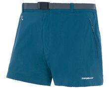 Pantalons Marca TRANGOWORLD Per Home. Activitat esportiva Escalada, Article: ISAR DN.