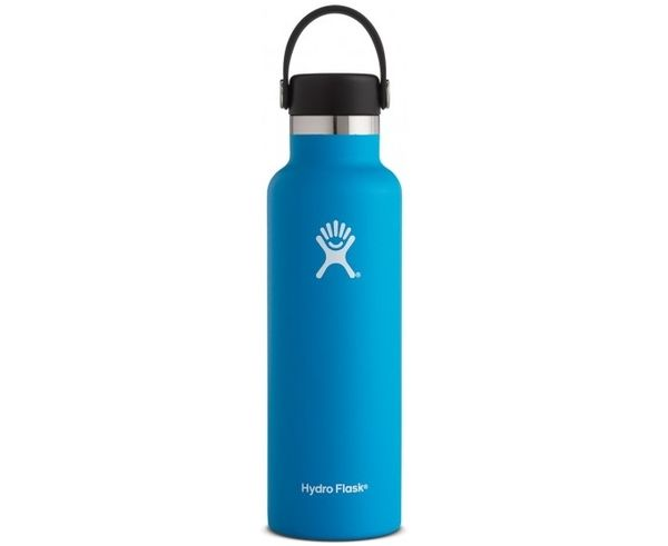 Hidratació Marca HYDRO FLASK Per Unisex. Activitat esportiva Street Style, Article: 21 OZ STANDARD MOUTH.