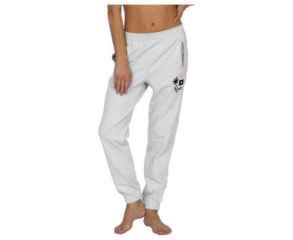 Pantalons Marca SISSTREVOLUTION Per Dona. Activitat esportiva Street Style, Article: SOL-FULL SISSTR PANT.