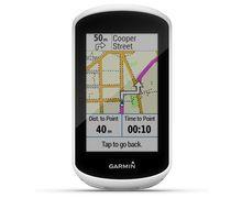 GPS Marca GARMIN Para Unisex. Actividad deportiva Electrónica, Artículo: EDGE EXPLORE.
